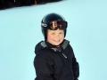 oboz-narciarski-Bialka_Tatrzanska_2014_3T (174)
