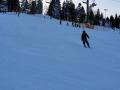 oboz-narciarski-Bialka_Tatrzanska_2014_3T (175)