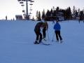 oboz-narciarski-Bialka_Tatrzanska_2014_3T (177)