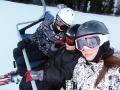 oboz-narciarski-Bialka_Tatrzanska_2014_3T (178)