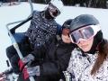 oboz-narciarski-Bialka_Tatrzanska_2014_3T (179)