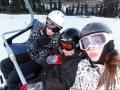 oboz-narciarski-Bialka_Tatrzanska_2014_3T (180)