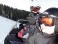 oboz-narciarski-Bialka_Tatrzanska_2014_3T (181)