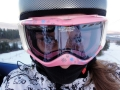 oboz-narciarski-Bialka_Tatrzanska_2014_3T (182)