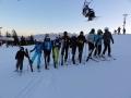 oboz-narciarski-Bialka_Tatrzanska_2014_3T (183)