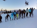 oboz-narciarski-Bialka_Tatrzanska_2014_3T (184)