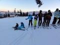 oboz-narciarski-Bialka_Tatrzanska_2014_3T (185)