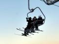 oboz-narciarski-Bialka_Tatrzanska_2014_3T (187)