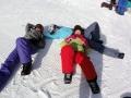 oboz-narciarski-Bialka_Tatrzanska_2014_3T (197)