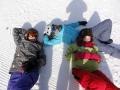 oboz-narciarski-Bialka_Tatrzanska_2014_3T (198)