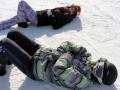 oboz-narciarski-Bialka_Tatrzanska_2014_3T (199)