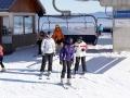 oboz-narciarski-Bialka_Tatrzanska_2014_3T (2)