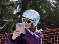 oboz-narciarski-Bialka_Tatrzanska_2014_3T (20)