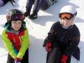 oboz-narciarski-Bialka_Tatrzanska_2014_3T (201)