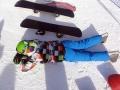 oboz-narciarski-Bialka_Tatrzanska_2014_3T (202)