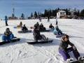 oboz-narciarski-Bialka_Tatrzanska_2014_3T (203)