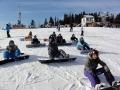 oboz-narciarski-Bialka_Tatrzanska_2014_3T (204)