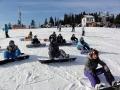 oboz-narciarski-Bialka_Tatrzanska_2014_3T (205)