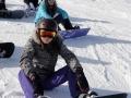 oboz-narciarski-Bialka_Tatrzanska_2014_3T (207)