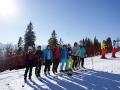 oboz-narciarski-Bialka_Tatrzanska_2014_3T (21)