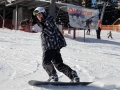 oboz-narciarski-Bialka_Tatrzanska_2014_3T (210)