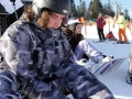 oboz-narciarski-Bialka_Tatrzanska_2014_3T (214)