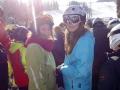 oboz-narciarski-Bialka_Tatrzanska_2014_3T (215)