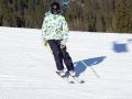oboz-narciarski-Bialka_Tatrzanska_2014_3T (22)