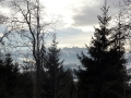 oboz-narciarski-Bialka_Tatrzanska_2014_3T (229)