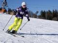 oboz-narciarski-Bialka_Tatrzanska_2014_3T (23)