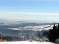 oboz-narciarski-Bialka_Tatrzanska_2014_3T (230)
