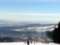 oboz-narciarski-Bialka_Tatrzanska_2014_3T (231)