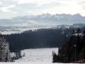 oboz-narciarski-Bialka_Tatrzanska_2014_3T (232)