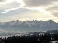 oboz-narciarski-Bialka_Tatrzanska_2014_3T (233)