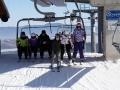 oboz-narciarski-Bialka_Tatrzanska_2014_3T (235)