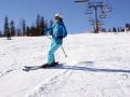 oboz-narciarski-Bialka_Tatrzanska_2014_3T (24)