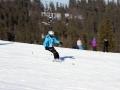 oboz-narciarski-Bialka_Tatrzanska_2014_3T (25)