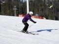 oboz-narciarski-Bialka_Tatrzanska_2014_3T (26)