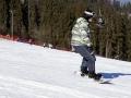 oboz-narciarski-Bialka_Tatrzanska_2014_3T (27)