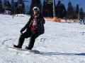oboz-narciarski-Bialka_Tatrzanska_2014_3T (28)