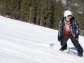 oboz-narciarski-Bialka_Tatrzanska_2014_3T (29)