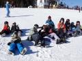 oboz-narciarski-Bialka_Tatrzanska_2014_3T (3)