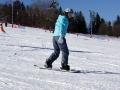 oboz-narciarski-Bialka_Tatrzanska_2014_3T (30)