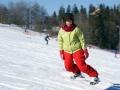 oboz-narciarski-Bialka_Tatrzanska_2014_3T (32)