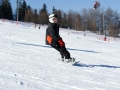 oboz-narciarski-Bialka_Tatrzanska_2014_3T (33)