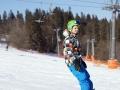 oboz-narciarski-Bialka_Tatrzanska_2014_3T (34)