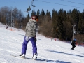 oboz-narciarski-Bialka_Tatrzanska_2014_3T (35)