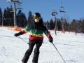 oboz-narciarski-Bialka_Tatrzanska_2014_3T (36)