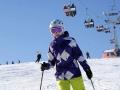 oboz-narciarski-Bialka_Tatrzanska_2014_3T (38)