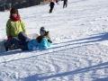 oboz-narciarski-Bialka_Tatrzanska_2014_3T (39)